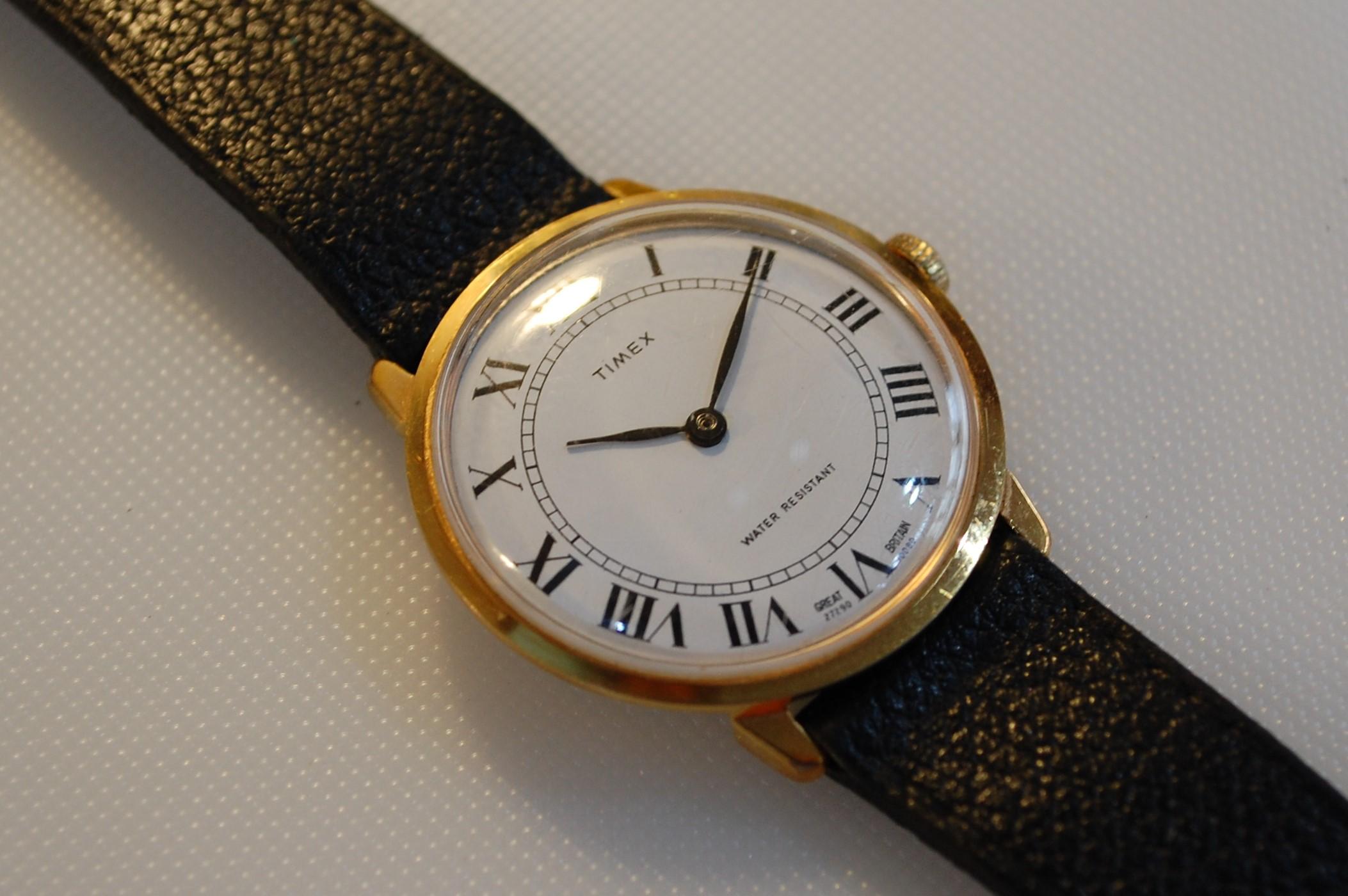 Fastrack Reflex 2.0 Digital Black Dial Men's Watch-SWD90059PP05